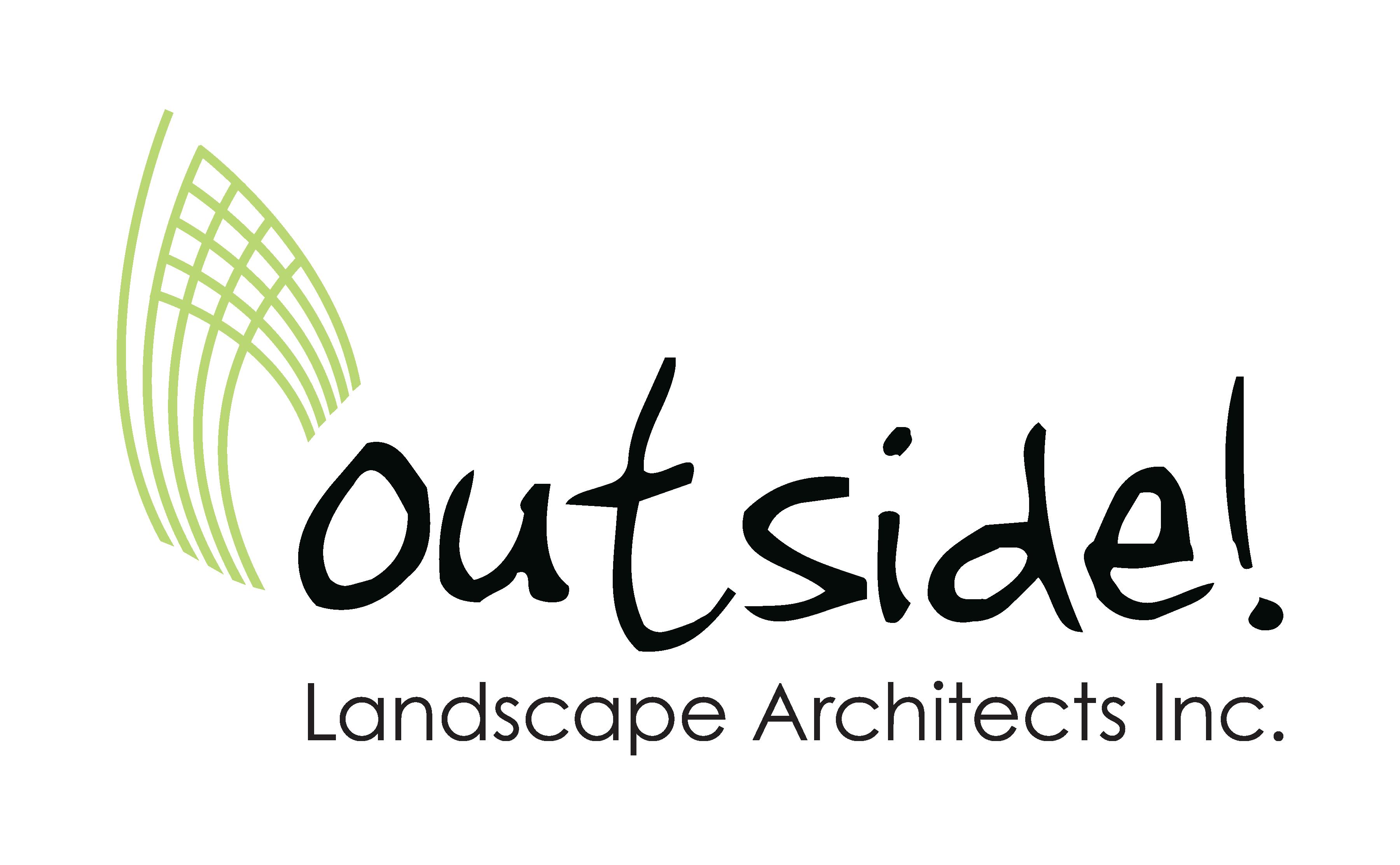 Outside Landscape Architects